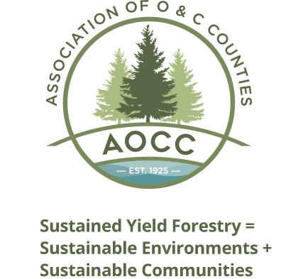 Association of O&C Counties